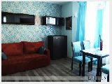 Apartament TURKUS 1